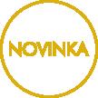 https://www.adriagold.sk/Novinka