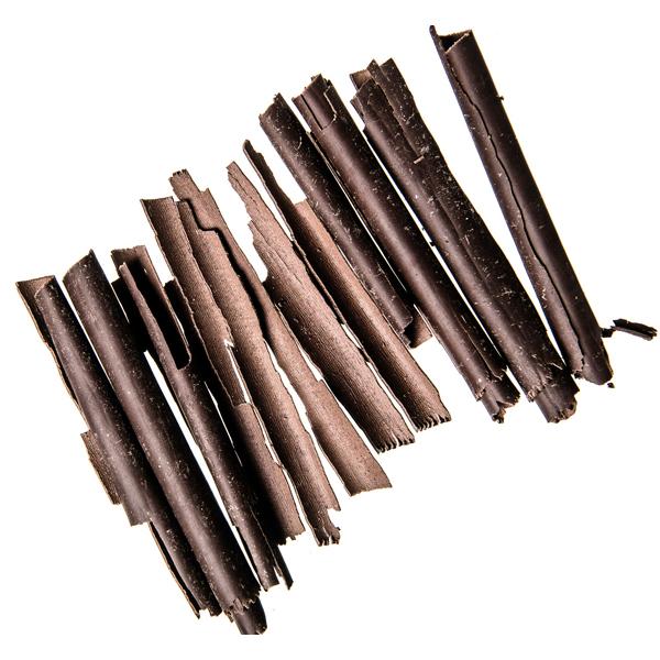 Tyčka čokoládová - tmavá
